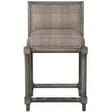 Franklin Square Counter Stool 9702-CS