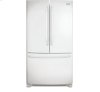 Frigidaire 27.6 Cu. Ft. French Door Refrigerator