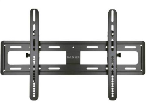 "Tilting Wall Mount; For 32"" - 70"" flat-panel TVs"