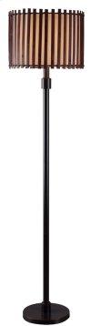 Bora - Outdoor Floor Lamp