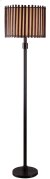 Additional Bora - Outdoor Floor Lamp