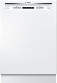 300 Series- White SHE53T52UC