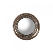 Lenka Mirror (convex)