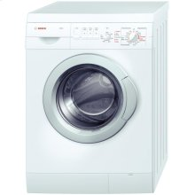 Bosch Axxis Stackable Bosch Axxis Washer