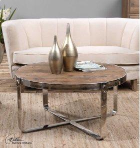 Berdine Coffee Table