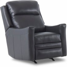 Comfort Design Living Room Churchill Chair CLP259-8PB RRC