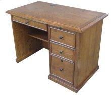 """42"""" Flat Top Desk"""