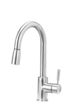Blanco Sonoma - Stainless Steel