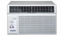 TwinTemp ® Heat Pump: YS09L10