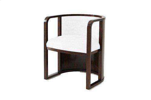 Pillar II Accent Chair