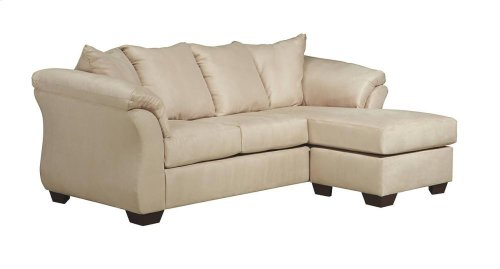 in by Ashley Furniture in Virginia Beach VA Sofa Chaise