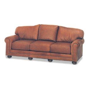Sofa or No. 683 Loveseat.
