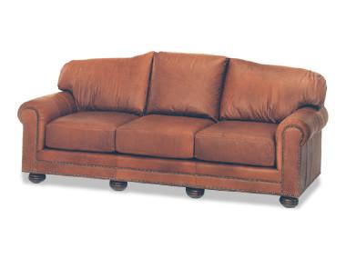 Sofa Or No. 683 Loveseat. Hidden