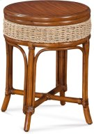 Speightstown Round Side Table Product Image
