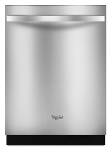Gold® Series Dishwasher with Top Rack Wash option