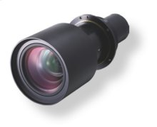 1:1 FIXED LENS FOR DLA-SH4K/7NL PROJECTOR