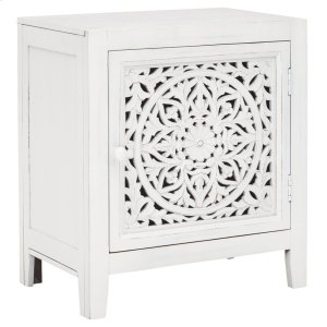Ashley FurnitureSIGNATURE DESIGN BY ASHLEYFossil Ridge Accent Cabinet