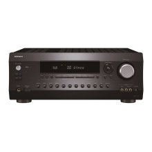 DRX-3.3 New! 9.2 Channel Network A/V Receiver