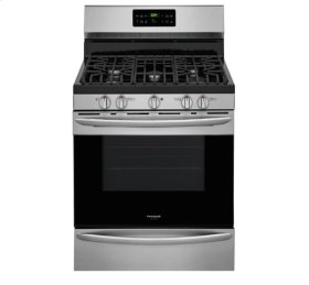 Frigidaire Gallery 30'' Gas Range
