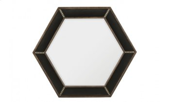American Chapter Steeplechase Mirror Product Image
