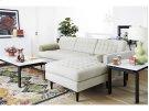 Copeland Sectional Product Image
