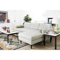 Copeland Sectional Product Image