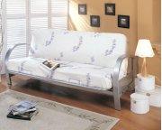 Futon Frame Product Image