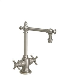 Towson Hot and Cold Filtration Faucet - 1750HC