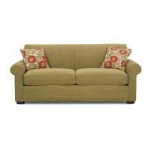 Bradford Sleep Sofa
