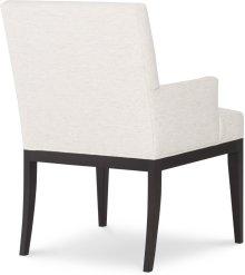 Emilio Arm Chair