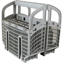 Cutlery Basket SMZ4000UC