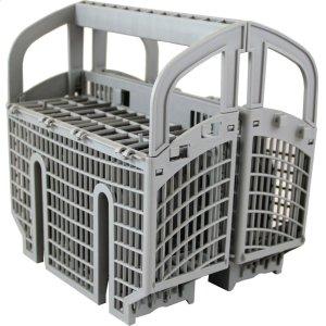 BoschCutlery Basket SMZ4000UC