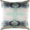 "Kalos KLS-006 18"" x 18"" Pillow Shell Only"