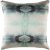 """Additional Kalos KLS-006 20"""" x 20"""" Pillow Shell with Down Insert"""