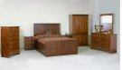 Chest Bed Product Image