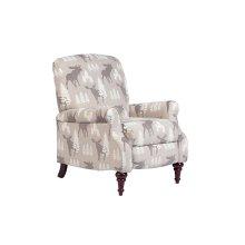 Moose Modern PB Chair, ACR709