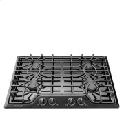 Frigidaire 30'' Gas Cooktop Product Image