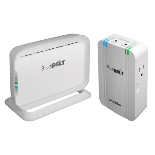 BlueBOLT Wireless Dealer Demo Package