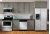 Additional Frigidaire 25.6 Cu. Ft. Side-by-Side Refrigerator