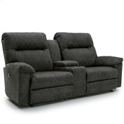 BAYLEY COLL. Reclining Sofa Product Image