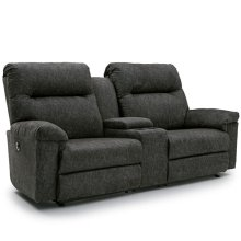 BAYLEY COLL. Reclining Sofa