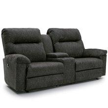 BAYLEY COLL. Reclining Sofa