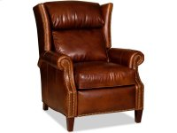 Broderick Recliner Product Image