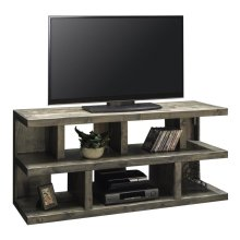 Sweetwater Media Console