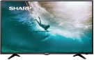 "40"" Class Full HD TV Product Image"