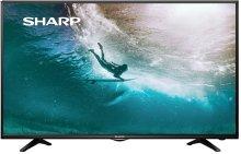 "40"" Class Full HD TV"