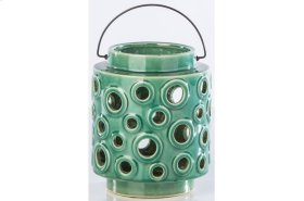 Jade Acquario Lantern - Set of 4