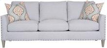Blaire Sofa V345-S