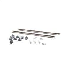 Rack Repair Kit