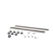 Frigidaire Rack Repair Kit